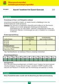 Pflanzenschutzmittel ... - Schneckenprofi - Seite 2