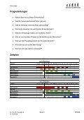 Doku-Download (PDF) - Seite 7