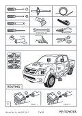 B - Toyota-tech.eu - Page 7