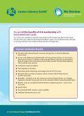 SLJ Series Nonfiction Levels - Junior Library Guild - Page 4