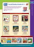 SLJ Series Nonfiction Levels - Junior Library Guild - Page 7