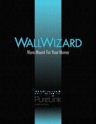 WallWizard Produktkatalog [pdf, 1,4 MB] - BTS Business Trading ...