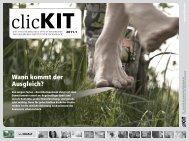Magazin - PKM - KIT
