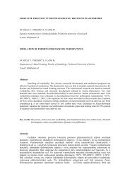 mag05.pdf (169 kB) - Acta Metallurgica Slovaca