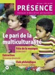 actu culture - Centre culturel de Dison