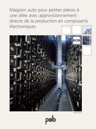 Catalogue ULTRAPRO - NAPA - Pièces d'auto Rimouski