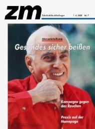Editorial 07_08 - Zm-online