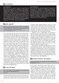 LÄRARHANDLEDNING: VÅGA TALA – VILJA LYSSNA - Ur - Page 3