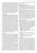 LÄRARHANDLEDNING: VÅGA TALA – VILJA LYSSNA - Ur - Page 4