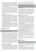 LÄRARHANDLEDNING: VÅGA TALA – VILJA LYSSNA - Ur - Page 5