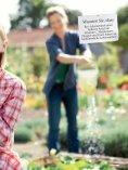 Bio-Kräuter & Gemüse selbst gepflanzt - Seite 2