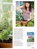Bio-Kräuter & Gemüse selbst gepflanzt - Seite 4