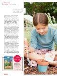 Bio-Kräuter & Gemüse selbst gepflanzt - Seite 5