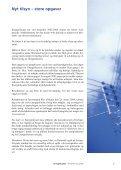 Publikationen i pdf-format - Energitilsynet - Page 4