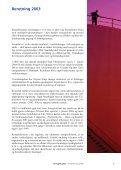 Publikationen i pdf-format - Energitilsynet - Page 6