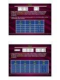 Analiza marginalna - Page 2