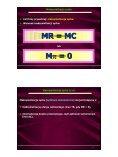 Analiza marginalna - Page 3