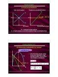 Analiza marginalna - Page 4
