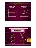 Analiza marginalna - Page 6