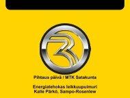 Energiatehokas puimuri [pdf, 707 kt] - MTK