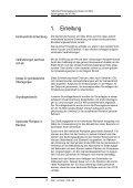 Bericht gemäss Art. 47 RPV - Gemeinde Hausen am Albis - Seite 5