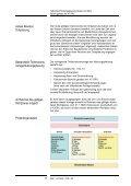 Bericht gemäss Art. 47 RPV - Gemeinde Hausen am Albis - Seite 6