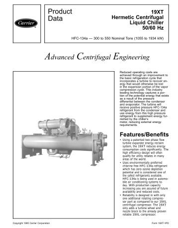 product data advanced centrifugal engineering carrier?quality\\\\\\\\\\\\\\\\\\\\\\\\\\\\\\\\\\\\\\\\\\\\\\\\\\\\\\\\\\\\\\\=85 hx chiller 300 wiring diagram wiring diagrams schematics
