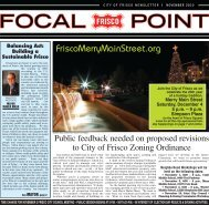Zoning Ordinance - City of Frisco on frisco mall map, city of frisco utilities, collin county zoning map, city of frisco certificate of occupancy, frisco isd zoning map, city of frisco recycling, city of frisco parks, frisco texas on texas map, cameron county zoning map,