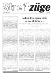 Streifzüge 2/2002 als PDF