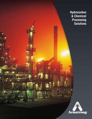 290.pdf (16.72 MB) - Armstrong International, Inc.