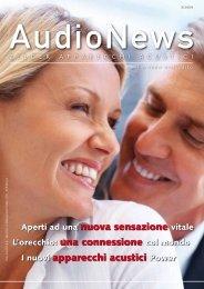 AudioNews 3/2009 - Zelger