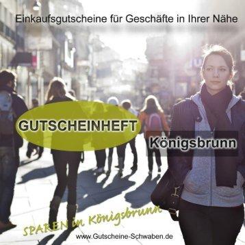 Muster-eBook-Königsbrunn1.pdf