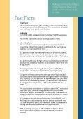 KELLOGG COMMUNITY COLLEGE - Page 5