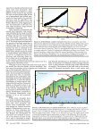 Sinks for Anthropogenic Carbon - ETH - UP - Environmental Physics - Page 3