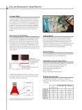 ModelMaker MMDx - MMC - Ryf AG - Page 2