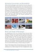 Industriekesseltechnik für Einsteiger - Kommunalinnovationen.de - Seite 3