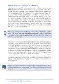 Industriekesseltechnik für Einsteiger - Kommunalinnovationen.de - Seite 5