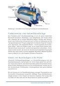 Industriekesseltechnik für Einsteiger - Kommunalinnovationen.de - Seite 6