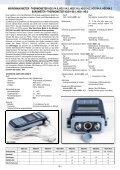 HD2114.2 - ccs-wildberg.de - Seite 2