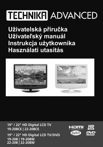 100 - UMC - Slovakia