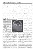 EinBlick Nr. 48, März 2010 - Evangelische Kirchengemeinde ... - Seite 5