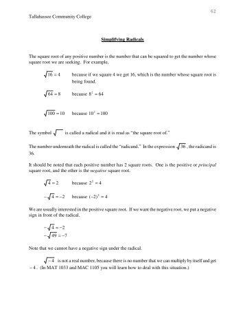 Printables Simplifying Radicals Worksheet Algebra 1 simplifying radicals worksheet algebra 1 answers geometry g simplifying