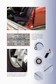 Rouler sur l'air - Transports Canada - Page 5
