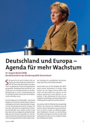 Download ( PDF | 4649 KB ) - Wirtschaftsrat der CDU e.V.