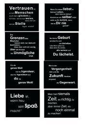Sprüche auf Untersetzer.cdr - Weinfurtner