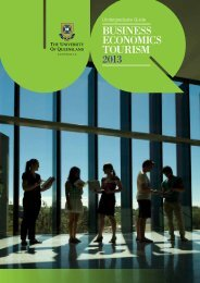 Download PDF - University of Queensland