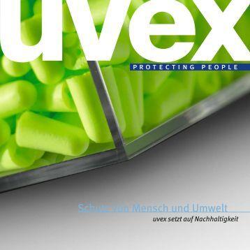 uvex high fit industrie o. Black Bedroom Furniture Sets. Home Design Ideas