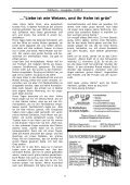 Füllhorn - Soest - Seite 5