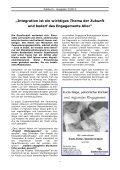 Füllhorn - Soest - Seite 7