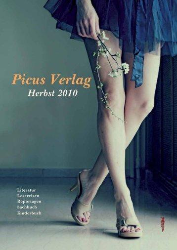 Picus Verlag